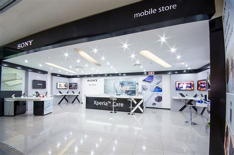 3 store mobile egg revs sony mobile store egg