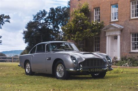aston martin most expensive most expensive in app purchase apple pay used to buy
