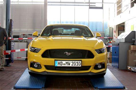 Auto Wagner by Olli Roth Rockte Die Werkstatt Autohaus Wagner