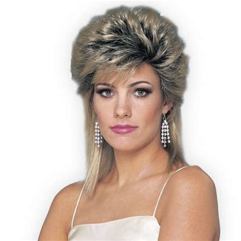 Early Eighties Hairstyles | early 80s hairstyles hair and beauty pinterest