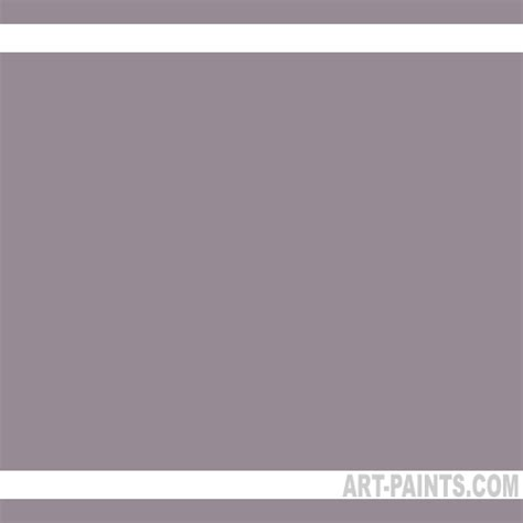 soft gray purplish blue gray soft landscape pastel paints n132241