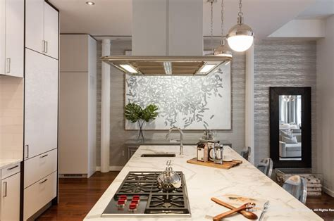 bethenny soho apartment bethenny frankel lists her renovated soho apartment for 5