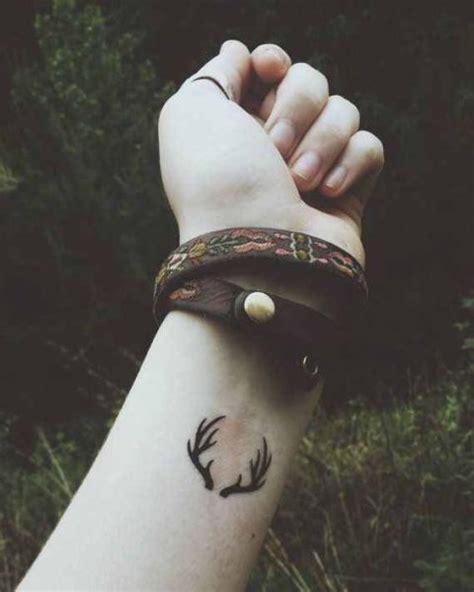 minimalist tattoo facebook 25 minimalist tattoos we love courtesy of pinterest