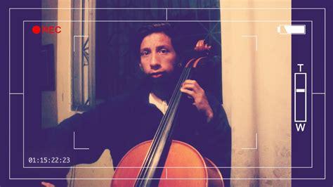 despacito x suit mp3 download download mp3 despacito violoncello 2 2 mb 02 12