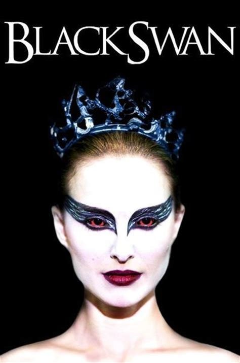film o nina bobo full movie black swan movie review film summary 2010 roger ebert