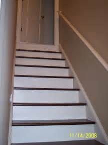Basement Stairs Ideas For Basement Stairs