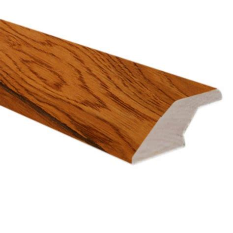 Macadamia 3/4 in. Thick x 2 1/4 in. Wide x 78 in. Length