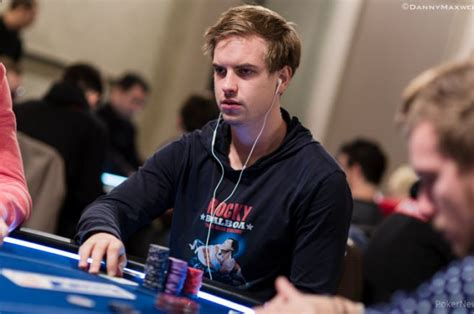 The Online Railbird Report: Blom Week's Biggest Loser; Antonius Misses High Stakes Poker   PokerNews