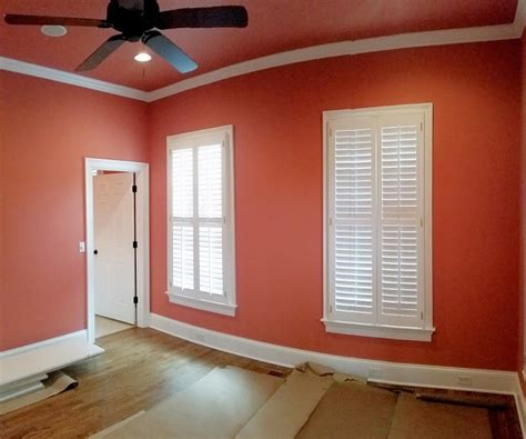 house painters charleston sc house painters charleston sc 28 images local house painting charleston sc local
