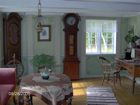 top 28 american home interior 19th century cottage 28 best images about 19th century norwegian architecture