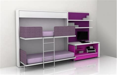 bedroom furniture for small spaces bedroom furniture designs for small spaces interior
