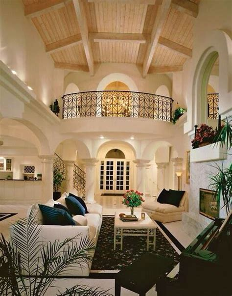 living room balcony design romeo juliet balcony living room for the home juliet balcony balconies and