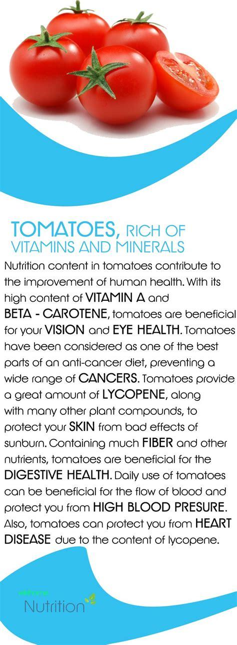 Turner Hormone Detox by Best 25 Hormone Diet Ideas On Balance