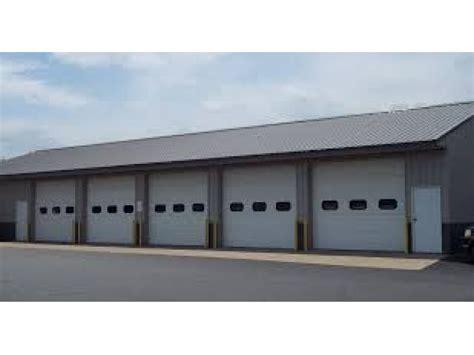 Garage Door Springs Reddit Bill S Overhead Garage Doors Can Meet Your Residential Or