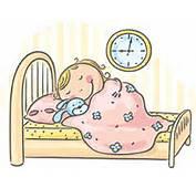 Ruso Para Padres Adoptivos La Hora De Dormir Y Despertarse