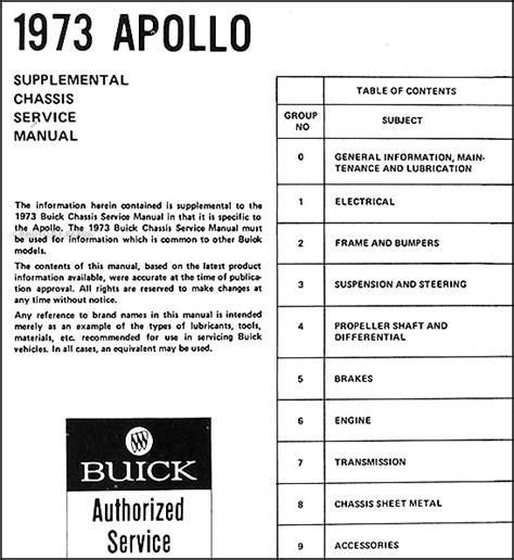 car service manuals pdf 2004 gmc sonoma navigation system service manual 1995 gmc sonoma club coupe service manual pdf another 94jdmeg 1998 gmc sonoma
