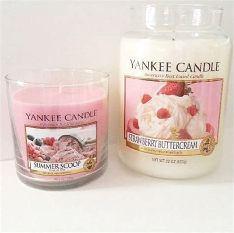1329 best images about candles perfume on marc