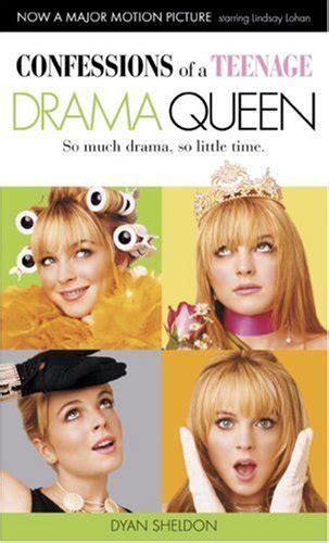 film drama queen the confession movie quotes quotesgram