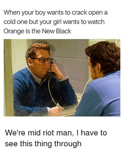 New Black Girl Meme - 25 best memes about orange is the new black orange is the new black memes