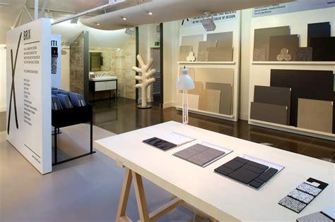 best bathroom shops london new showrooms dazzle south london domus tiles the uk s