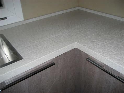 piano della cucina piano della cucina le migliori idee di design per la
