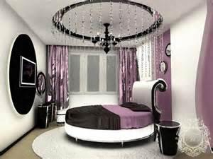 best 25 elegant girls bedroom ideas on pinterest girls