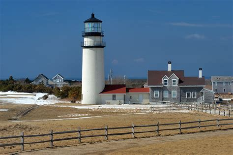 cape cod search highland lighthouse cape cod search in pictures