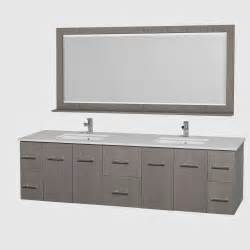 Cheap Bathroom Vanities With Tops Discount Bathroom Vanities Discount Floating Bath Vanities