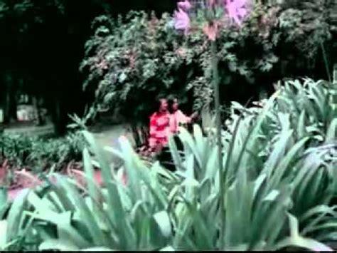film rhoma irama camelia rhoma film camelia rhoma irama 6 youtube
