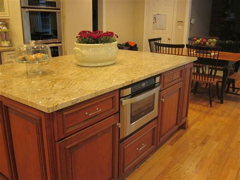 Kitchen Islands On Pinterest Kitchen Island Kitchens Pinterest