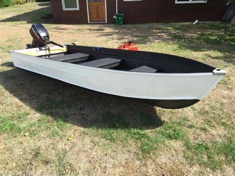 aluminum riveted jon boats riveted aluminum boat related keywords riveted aluminum