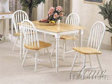 country style wooden table and chairs chairs wood dining tables and country style on