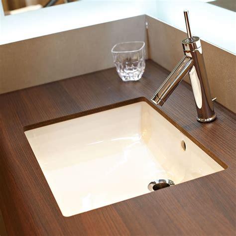 mobili bagno palermo arredo e mobili bagno palermo e termini imerese cascino