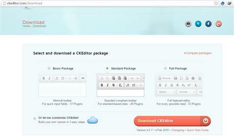 cara membuat form upload dan download file dengan php cara membuat form posting dengan ckeditor malas ngoding