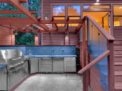 how to build outdoor kitchen cabinets how to build outdoor kitchen cabinets allstateloghomes com