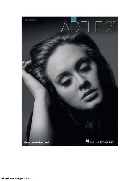 adele greatest hits itunes 17 best ideas about adele 21 download on pinterest adele