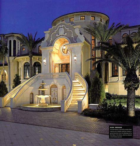 luxury places on pinterest luxury homes luxury homes luxury homes for sale www isellallfloridahomes com south
