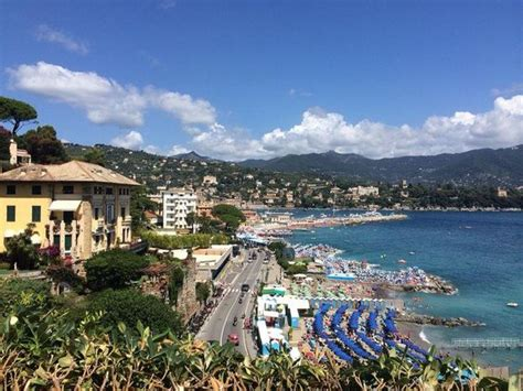 hotel best western santa margherita ligure santa margherita ligure picture of best western