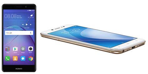 Handphone Vivo Vs perbandingan bagus mana hp vivo v5 vs huawei gr5 2017 segi harga kamera dan spesifikasi di