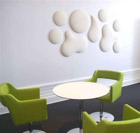 decorate picture unique modern wall decor ideas round dining table olpos