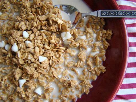 alimenti ricchi di colesterolo cattivo il decalogo dei cibi anti colesterolo repubblica it