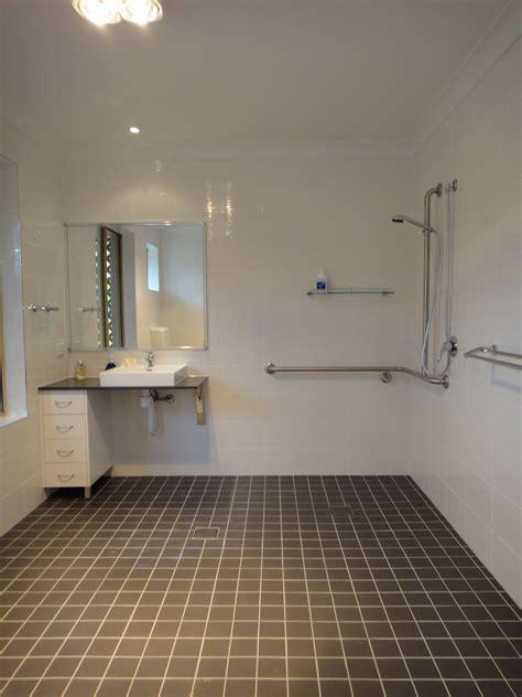 Ada Bathroom Vanity Cabinets, Storage Furniture / Bathroom