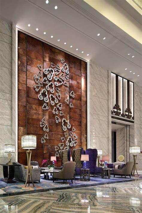 db kim   hotel lobby design hotel room
