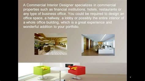 how to become a interior designer how to become an interior designer