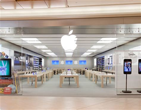 Address Lookup Calgary Apple Store Chinook Centre Calgary Address Work Hours