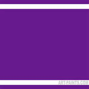 light lavender paint light purple colors tattoo ink paints inlpu1 light purple paint light purple color intenze