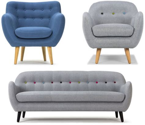 the sofa company sofa company scandi design comes to sa lanalou style