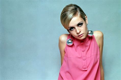 twiggy reveals how she went from being a normal