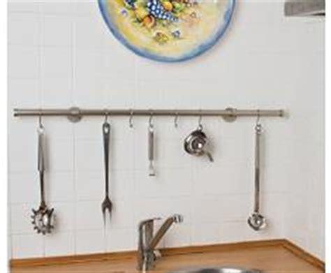 utensili da cucina on line porta utensili da cucina 187 acquista porta utensili da