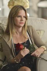 jennifer jason leigh criminal minds tv review revenge season 2 forgiveness assignment